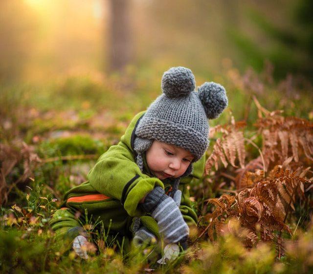 Constipation du bébé : comment réagir ?